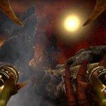 Скриншот Abatron – Изображение 11
