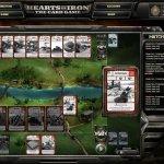 Скриншот Hearts of Iron: The Card Game – Изображение 1
