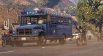 Grand Theft Auto Online накроют грабежи в начале 2015 года - Изображение 5