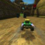 Скриншот Smash Cars – Изображение 15