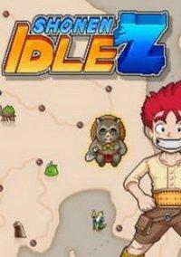 Обложка Shonen Idle Z