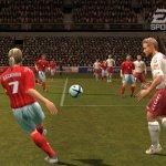 Скриншот UEFA Euro 2004 – Изображение 18