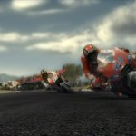 Скриншот MotoGP 10/11 – Изображение 26