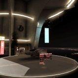 Скриншот Space Pirate Trainer – Изображение 5