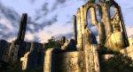Bioshock и еще 3 события из истории игровой индустрии - Изображение 44