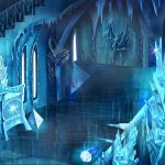 Скриншот Снежная королева – Изображение 7