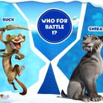 Скриншот Ice Age Adventures – Изображение 3