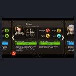 Скриншот Theatrhythm Final Fantasy – Изображение 2
