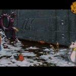 Скриншот Таня Гроттер и Исчезающий этаж – Изображение 2