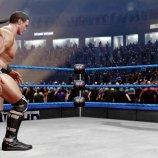 Скриншот WWE All Stars