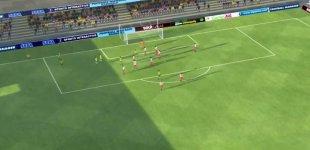 Football Manager 2014. Видео #1
