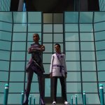 Скриншот The Sims 3: Lunar Lakes – Изображение 1