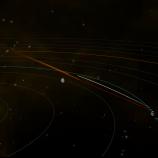 Скриншот Interplanetary
