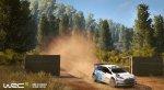 WRC 5 выйдет в октябре - Изображение 4