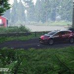 Скриншот WRC 5 – Изображение 4