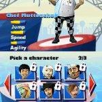 Скриншот Wipeout: The Game – Изображение 14