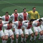 Скриншот Pro Evolution Soccer 4 – Изображение 16