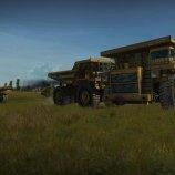 Скриншот World of BelAZ