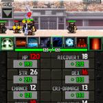 Скриншот Poor Gladiator – Изображение 1