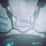 Скриншот NIGHTSTAR: Rogue Wings – Изображение 8