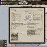 Скриншот Supremacy 1914