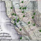 Скриншот 1849 – Изображение 6