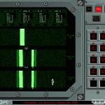 Скриншот Fast Attack – Изображение 4
