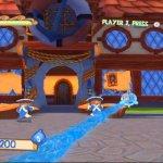 Скриншот Pirate Blast – Изображение 3
