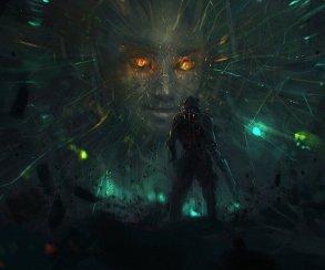 Night Dive работает над ремейком System Shock и обсуждает третью часть