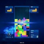 Скриншот Tetris Ultimate – Изображение 6