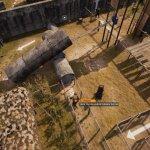 Скриншот Thunder Tier One – Изображение 4