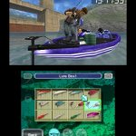 Скриншот Angler's Club: Ultimate Bass Fishing 3D – Изображение 7