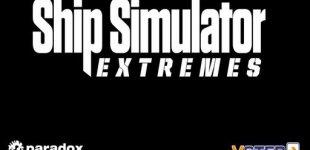 Ship Simulator 2010 Extreme. Видео #2