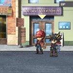 Скриншот Yu-Gi-Oh! 5D's Tag Force 4 – Изображение 3