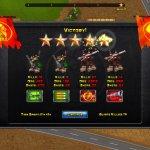 Скриншот Boom Brigade 2 – Изображение 10