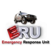 Red Cross - Emergency Response Unit – фото обложки игры