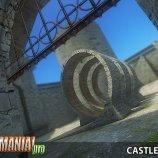 Скриншот StuntMANIA!pro – Изображение 7