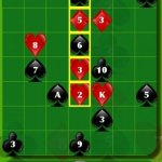 Скриншот Poker Puzzles – Изображение 1