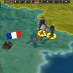 Скриншот Making History: The Great War – Изображение 8
