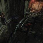 Скриншот Resident Evil Revelations 2 – Изображение 69
