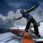 Скриншот Winter Sports 2011: Go for Gold – Изображение 4