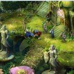 Скриншот Wings of Destiny (2012) – Изображение 26