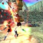 Скриншот Storm Riders Online – Изображение 131