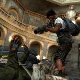 Скриншот The Last of Us: Reclaimed Territories
