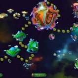 Скриншот Terrafarmers