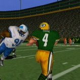 Скриншот Madden NFL 2001