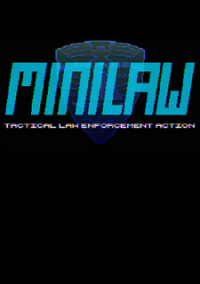 miniLAW: Ministry of Law – фото обложки игры