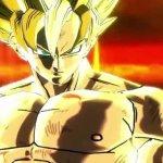Скриншот Dragon Ball: Xenoverse – Изображение 7