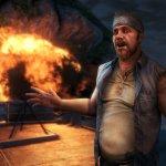 Скриншот Far Cry 3: High Tides – Изображение 9