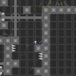 Скриншот Blaster Shooter GunGuy! – Изображение 1